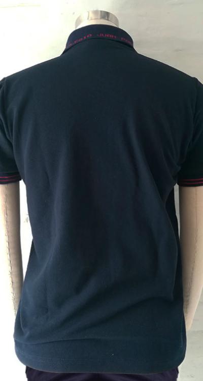colegio-juan-pablo-polera-uniforme-back-3
