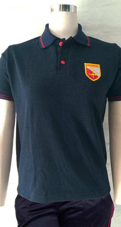 colegio-juan-pablo-polera-uniforme-front-2