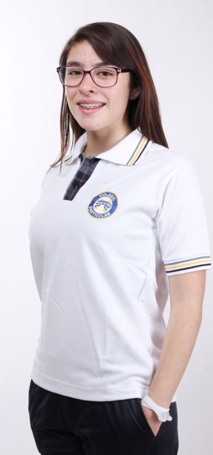 colegio-plus-ultra-01-polera-uniforme