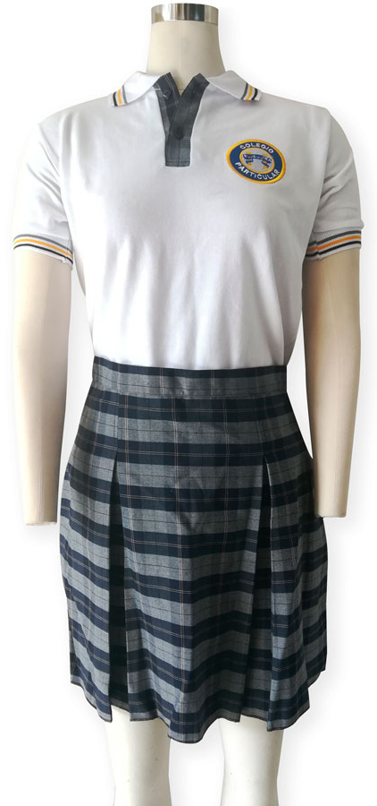 colegio-plus-ultra-02-uniforme