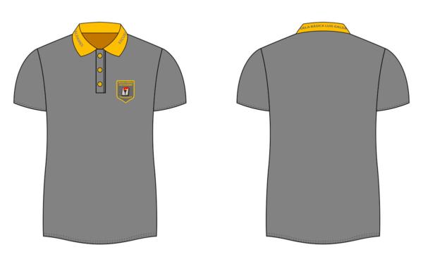 escuela-basica-luis-galdames-3-polera-uniforme