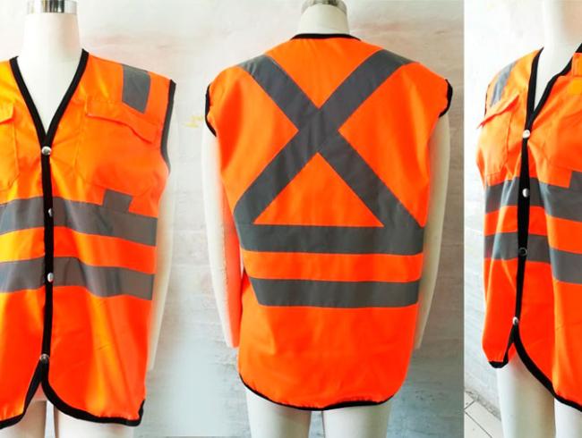 geologo-3-vestimenta-mineria
