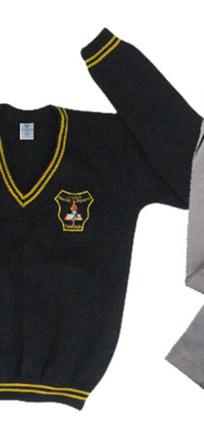 liceo-miguel-rafael-prado-3-uniforme