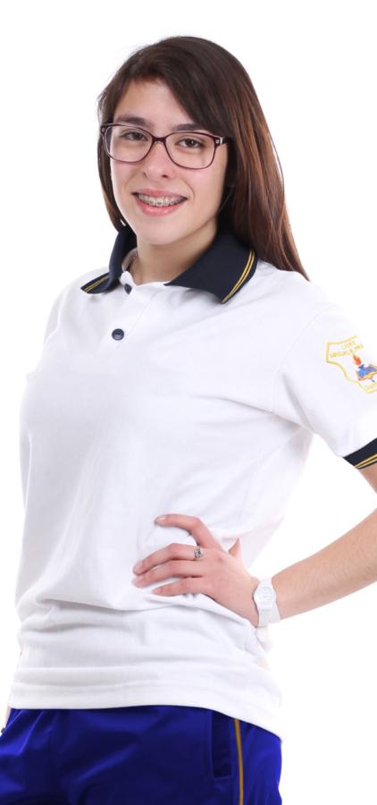liceo-miguel-rafael-prado-5-