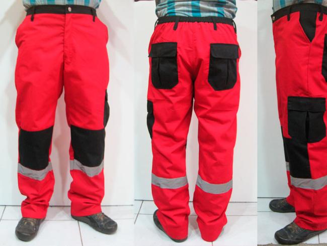pantalon-trabajo-5-vestimenta-empresas