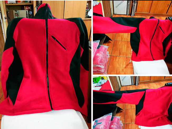 polar-4-vestimenta-empresas
