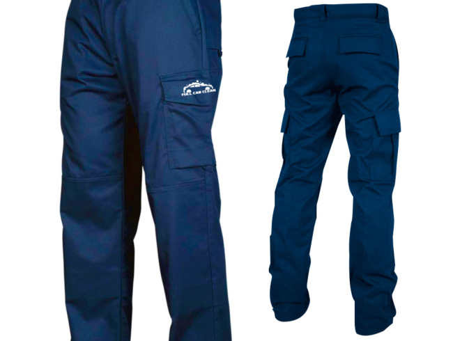 ropa-corporativa-3-pantalon