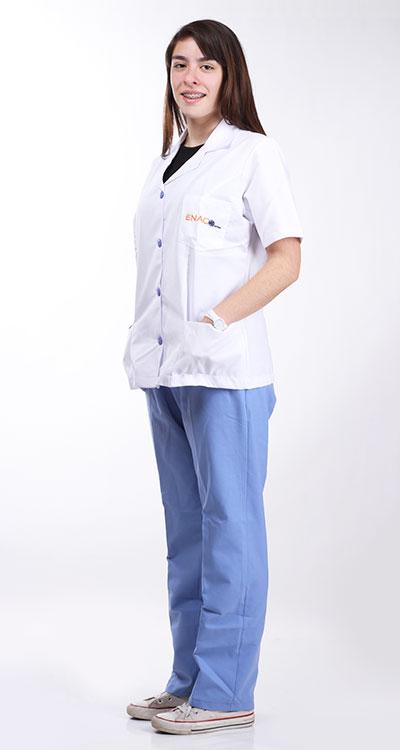 vestimenta-salud-1-tens