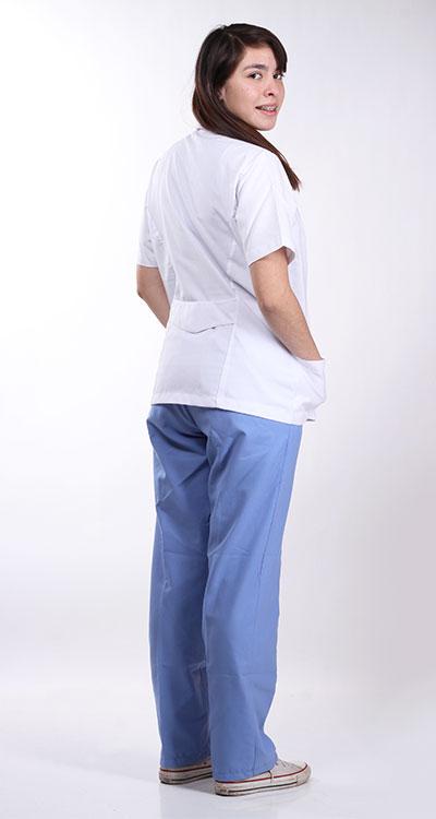 vestimenta-salud-2-tens