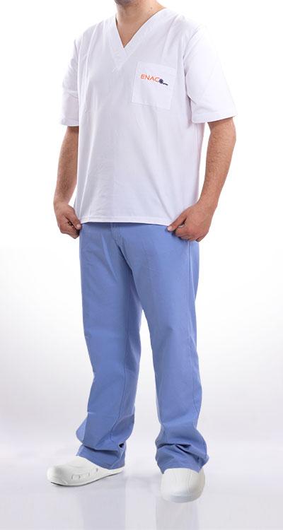 vestimenta-salud-3-tens