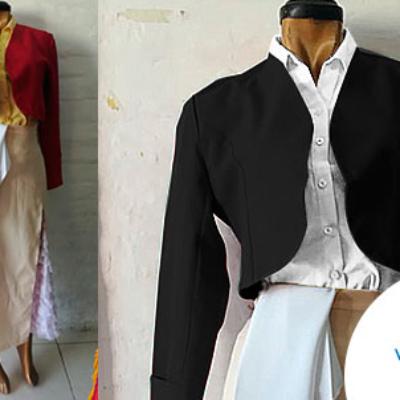 confeccion-trajes-tipicos-chaqueta-huasa-pituca-chilena-colegio-2