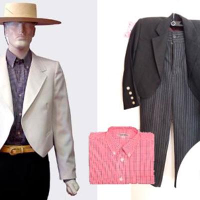 confeccion-trajes-tipicos-chaqueta-huaso-chileno-colegio-3