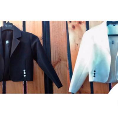 confeccion-trajes-tipicos-chaqueta-huaso-chileno-colegio-4