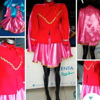 confeccion-trajes-tipicos-chilenos-colegios-escuelas-5