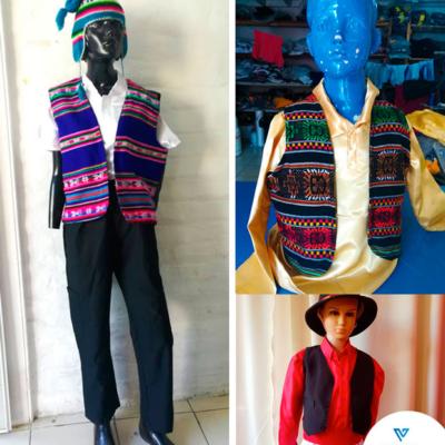 confeccion-trajes-tipicos-chilenos-colegios-nortino-aymara-7