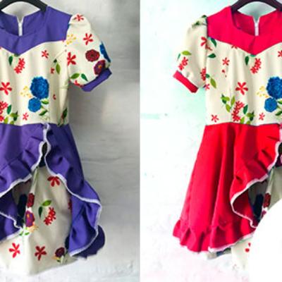 confeccion-trajes-tipicos-huasa-chilena-colegio-1
